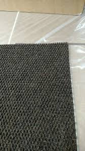 clearance carpet tiles closeouts