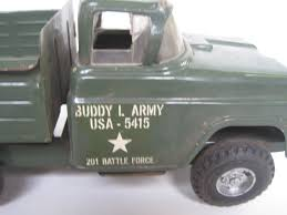 Buddy L Army 201 Battle Force Truck. Is It Rare? Antique Buddy L Toy Trucks For Sale Ranch Truck Witherells Auction House For Buying Toys Excited To Share The Latest Addition My Etsy Shop Vintage Anti Aircraft Unit Gmc Findz Mack Hydraulic Dump Ardiafm A Late 20th Century Childs Fire Truck Pedal Car Tank Line 102513 Sold 3335 Junior Line Dump 11932 Type Ii Restored Kennel Metal Colctible Red And Bargain Johns Antiques Blog Archive Wrecker