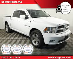 Dodge Ram 1500 Truck For Sale In Worcester, MA 01608 - Autotrader Dodge Ram 1500 Truck For Sale In Worcester Ma 01608 Autotrader Accessory Installation Suv Accsories Truckguyscom Courier And Trucking Link Directory Lighting Guys Inc Home Drinkwater Trailer Sales Boston Providence Ri West Springfield 01089 Kyle Fonseca General Manager Inc Linkedin Guys Weymouth Arts Crafts Store Ladelphia Tree Service Company Tech Westfield 01085