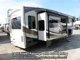 2017 Jayco Pinnacle 36RSQS Fifth Wheel Coldwater, MI Haylett Auto ... Awning Electric Rv Awnings Canada Bird Wanderlodge Fcsb Silver Setting Up A Caravan Roll Out Top Tourist Parks Youtube New Range 10 Ft Jayco Bag To Suit The Dove Camper 2016 Seismic 4112 Ebay How To Replace An Rv Patio Fabric Discount Online Aliner Ideas Aframe Folding Pop Camp Trailers Jay Flight Travel Trailer Inc More Cafree Of Colorado Coast 22m Kitchen Sunscreen Swift Flite An Works Demstration Apelbericom Eagle Replacement With Simple Images In