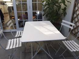 Fermob French Bistro Chairs fermob chairs soappculture com