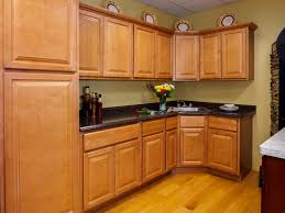 Wolf Classic Cabinets Dartmouth by Wolf Kitchen U0026 Bath U2013 Mjbs Us Blog