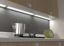 inbuilt shaking sensor led cabinet light a4a11 led