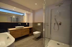 badezimmer modern und stylisch willkommen bei schiffbauer