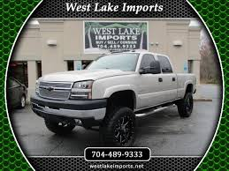 100 Trucks For Sale In Nc Search Our Used Cars And SUVs Charlotte NC