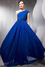 best 25 royal blue long dress ideas on pinterest women u0027s prom