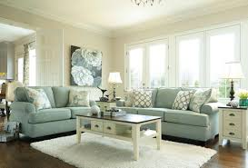 Full Size Of Living Roomengrossing Room Sofa Set Malaysia Bewitch Furniture