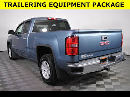 Pre-Owned 2014 GMC Sierra 1500 SLE Extended Cab In Massillon ... 2014 Gmc Sierra Is Glamorous Gaywheels Vehicle Details 1500 Richmond Gates Honda Preowned Sle Crew Cab Pickup In Euless My First Truck Sierra Slt Z71 4x4 Trucks Athens Standard Bed For Sale Malden Boise 3j1153a At Allan Nott Lima Carpower360 4d Mandeville Certified Road Test Tested By Offroadxtremecom Youtube
