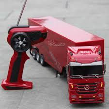 Children's Remote Control Engineering Car Toy Mercedes-Benz Dump ... Remote Control Rc Tractor Trailer Big Rig Car Carrier 18 Wheeler Detail Feedback Questions About 2pcslot Twin Alinum Wheels Vintage 1977 Daishin Jumbo Ajs Machine Offroad Review Truck Stop Tamiya Trailer Truck Modification Page 2 Tech Forums Adventures Chrome King Hauler Liebherr Loader On Triple Axle The Build 114 Truck Cnc Machined Eeering Tamiya56506rractortruckanimalguard Model Scale Kiwimill News Taya56502114rcmitrailerlightset Tamiya America Inc Semi Scania R620 6x4 Highline Childrens Remote Control Eeering Car Toy Mercedesbenz Dump