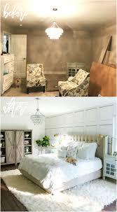 100 White House Master Bedroom Makeover