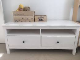 Ikea Hemnes Desk White by Ikea Hemnes Drawers Gumtree Australia Free Local Classifieds