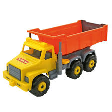 Polesie Dump Truck Supergigante | Buy Online At The Nile 8x4 Howo Dump Truck For Sale Buy Truck8x4 Tipper Truckhowo Dump Truck From Egritech You Can Buy Both A Sfpropelled Bruder Mercedes Benz Arocs Halfpipe Price Limestone County Cashing In On Trucks News Decaturdailycom Green Toys Online At The Nile Polesie Supergigante What Did We Buy This Time A 85 Peterbilt 8v92 Dump Truck Youtube China Beiben 35 T Heavy Duty Typechina Articulated Driver Salary As Well Together With Pre Japanese Used Japan Auto Vehicle 360 New Mack Prices Low Rental Home Depot