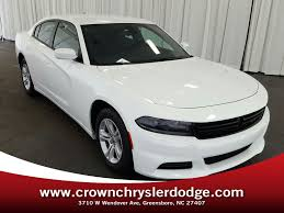 Crown Dodge Of Fayetteville | Vehicles For Sale In Fayetteville, NC ... Find We Buy Junk Cars Fayetteville Nc Information Flow Mazda Of Vehicles For Sale In Nc 28314 Trucks Covers Bethea Truck Tops And Accsories Sca Performance Dealer Used Pickup Sale In Awesome 2016 2019 Polaris Slingshot Slr Fbi Arrests Florida Man Heist 48m Gold From Truck Wincor Properties Llc Residential Commercial Rental 2008 Freightliner M2 Buisness Class Fayetteville Ncfor By Owner For Near Me Crhcarguruscom