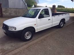 MAZDA PICK UP 4X2 2002 NO VAT   In East Malling, Kent   Gumtree 2002 Mazda Tribute Lx Malechas Auto Body Wreckers Brisbane Boss Wrecking Bseries Brochure Index Of Vartostorimagassifiedsvehicles4x42002 Mazda B3000 Pickup Vinsn4f4yr12u42tm21839 Gas Engine A Truck Finders Inc Used Cars And Trucks In Surrey Rims Pictures 4wd Pickup Cowanville Inventory Blue Pickup Amazing Images Look At The Car