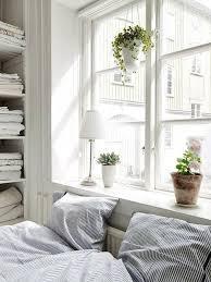 Windowsill Decoration Bedroom Window Plant Bedding Strip