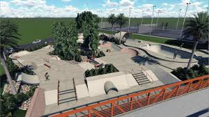 Linda Vista Skatepark In San Diego California The Gravel Patio ... Triyaecom Backyard Gazebo Ideas Various Design Inspiration Page 53 Of 58 2018 Alex Road Skatepark California Skateparks Trench La Trinchera Skatehome Friends Skatepark Ca S Backyards Beautiful Concrete For Images Pictures Koi Pond Waterfall Sliding Hill Skate Park New Prague Minnesota The Warming House And My Backyard Fence Outdoor Fniture Design And Best Fire Pit Designs Just Finished A Private Skate Park In Texas Perfect Swift Cantrell