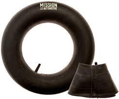 Amazon.com : Mission Automotive 2-Pack Of 4.80/4.00-8