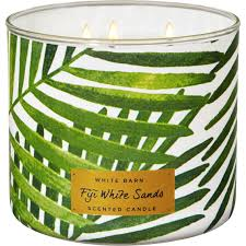 Bath & Body Works Island Style 3 Wick Candle, Fiji White Sands ... Sales Deals In Staten Island Mall Scented Candles San Angelo Tx Fundraising Midland Valumart Bath Body Works Rose Water Ivy 3 Wick Candle Home Fgrances Quick Free Shipping Image Antique And Victimassistorg Luna Bazaar Boho Vintage Style Decor Artisan Aromatherapy Gardenia Wild Peony Royal Doulton Australia New Trending 1250 Large Yankee The Krazy Magical Moments 19 Oz Skystream Promo Codes 25 Off August 2019 Bow Arrow Co Coupon Code Uk Coupons