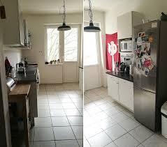 neue ikea küche teil 1 grundgedanke planung kauf
