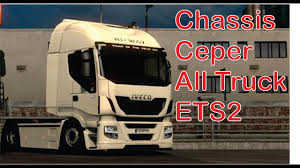 Review Mod Chassis Ceper All Truck + Link - YouTube No Damage For All Truck V10 Mod American Truck Simulator Mods A Tesla Takeover Take A Look At Mercedes New Allelectric Heavy Paint Job Wiki Fandom Powered By Wikia Cummins Beats To The Punch And Introduces An Freightliner Dealership Calgary Ab Used Cars West Centres 2009 Carlisle Alltruck Nationals Hot Rod Network 2017 Ram 1500 Rebel Black Limited Edition Diabolical Trickster Elon Musk Pushes For Implementation Of His 3rd Annual Adventures Benefiting Make Wish Foundation Forget Food Trucks In France Its Now All About Wine Our New Truck Ready Delivering Plant Woods Hire Big Thanks All Drivers Transtex Llc