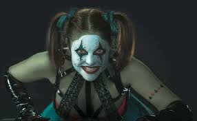Universal Halloween Horror Nights 2014 Theme by Icon For Halloween Horror Nights 2017
