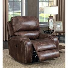 Ashley Furniture Power Reclining Sofa Problems by Power Reclining Sofa Problems Ashley Furniture Recliner Reviews