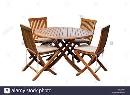 Set Of Teak Wood Table And Chairs Isolated On White ... Angels Modish Solid Sheesham Wood Ding Table Set Walnut Finish Folding Cosco Ladder Back Chair Espressoblack Of 2 Contemporary Decoration Fold Down Amusing Northbeam Foldable Eucalyptus Outdoor 4pack Details About 5pcs Garden Patio Futrnture Round Metal And Chairsmetal Chairs Excellent Service In Bulk Rental Japanese Big Lots Alinum Camping Pnic Buy Product On Mid Century Modern Danish Teak And Splendid Small Extendable Glass Full Tables Rustic Farmhouse 60 Off With Sides 7pc Granite Inlay Oval Store