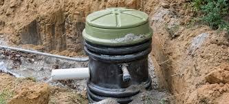 Basement Bathroom Sewage Ejector Pump by How To Maintain Your Sewage Ejector Pump Doityourself Com
