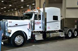 The Great American Trucking Show 2011---> Follow Me At Http://www ... Great American Trucking Show Aug 2527 Brigvin Ciney Truck 2018 Red Carpet Targeting And Recruiting Todays Ownoperators Randareilly Visit Nci At The National Carriers Blog Foto The 2011 Dallas Texas Autos Minimizer Truck Seats Come Full Circle Returns With New Events 2017 Elite Diesel Service Take A Look Day One Of Gats Industry Visually Trucks Leaving 2013 Part 2 Youtube