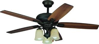 Ceiling Fan Box Menards by Turn Of The Century Basin 52