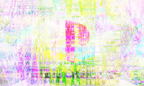 Josip On Deck Twitter by Diginativ U2013 Page 2 U2013 Diginativ Is A Digital Arts And Cultural