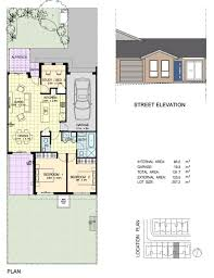 Sims 3 Floor Plans Small House by 24 Best Townhome Floor Plans Images On Pinterest Townhouse