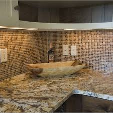 Wall Tiles For Kitchen Kajaria