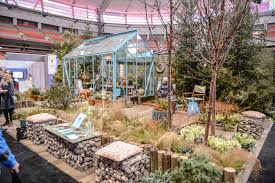 Top 7 Events At BC Home And Garden Show - Western Living Birmingham Home Garden Show Sa1969 Blog House Landscapenetau Official Community Newspaper Of Kissimmee Osceola County Michigan Fact Sheet Save The Date Lifestyle 2017 Bedford And Cleveland Articleseccom Top 7 Events At Bc And Western Living Northwest Flower As Pipe Turns Pittsburgh Gets Ready For Spring With Think Warm Thoughts Des Moines Bravo Food Network Stars Slated Orlando
