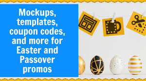 Mockups, Templates, Coupon Codes, And More For Easter And ... Mockups Mplates Coupon Codes And More For Easter Jbl Discount Code Recent Coupons Ups Kmart Coupons Australia Promo Europe The Swamp Company Clean Program September 2018 Gents Lords Taylor Drses Smarketo Commercial Coupon Discount Code 10 Off Promo Ecommerce Popup Design New App To Maximize Exit Ient And Sally Beauty 20 Off At Or Online Autozone Battery Followups Woocommerce Docs