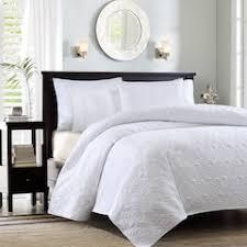 madison park bedding bed bath kohl s