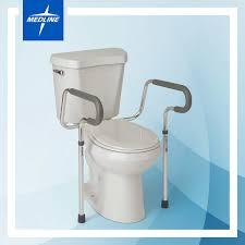 Portable Bathtub For Adults Canada by Bath Safety Costco