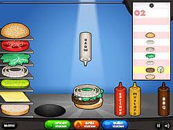 jeux de cuisine papa s dollmania jeux de filles jeux de mode jeux de cuisine