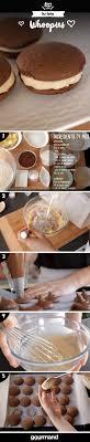 site recette de cuisine 2076 best cuisine n cook images on recipe pastry shop