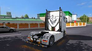 HILALIMSIN SAVE V3 ICE TRUCKS ETS2 MP 1.31 TUNING MOD -Euro Truck ... Iveco Hiway Tuning V14 128 Up Mod For Ets 2 Mega Tuning For Scania Ets2 Mods Euro Truck Simulator Truck Tuning Sound Youtube Quick Hit Your With Hypertechs Max Energy 20 Movin Out Texas A Full Line Of Ecm Solutions Vw Amarok Toys Pinterest Vw Amarok And Cars Lvo Fh16 122 Simulator Mods Ats Truck Default Trucks Mod American Thoroughbred Classic Big Rig Semi With The Custom Personal Mighty Griffin Dlc Pack Video Scania Ideas Design Pating Custom Trucks Photo
