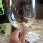 Sofa King Bueno 2015 Chronic Cellars by Chronic Cellars 89 Photos U0026 143 Reviews Wineries 2020