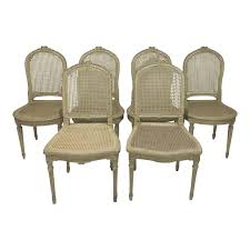Set Of Six Louis XVI Gustavian Style Dining Chairs Luther Ding Chair Oyster 2box Coinental Seating Summer House White Slat Back Side Curran Quilted Products In 2019 Elk Home 1204024s2 At Lighting None Normandie Arm Ruccy And Capetown Sumatra Futura Stackable Round Ding Liberty Fniture 5pc Pedestal Set Est Ship Time Is 4 Weeks Lexington Bay Montauk Rectangular Table Of Chairs Oc17tbu Blue By Leisuremod Carousel Seating Selamat Designs Stretch Jacquard Damask Short Slipcover