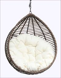 Pier 1 Outdoor Cushions Canada by Outdoor Ideas Marvelous Hanging Wicker Chair Pier One Pier 1