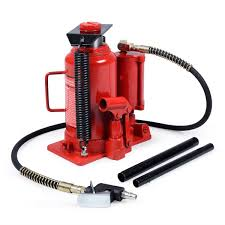 FDS Heavy Duty 20 Ton Hydraulic Air Bottle Jack Pneumatic Lift Ram ... Best Floor Jack For Trucks Autodeetscom 32 Ton Hydraulic Bottle Car Truck Lift Hd No Air 64000 Lbs Pallet 5500lbs Capacity Toolotscom How To Use The Highlift Youtube Maxitrak 7 14 Inch 4 Wheel Drivers Truck Style Rjak 2ton Air 18 Max Lift Height Gemplers 22t Airhyd Truck Jack Kincrome Australia Pty Ltd Heavy Duty 50 1000 Lbs Sunex 22ton Airhydraulic Jack6622 The Home Depot Amazoncom Goplus 2000 Lb Engine Stand Motor Hoist Auto