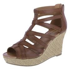 womens pumps and heels wedges womens shoes payless shoes