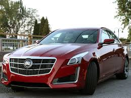 Half The Finalists For A Major Car Award Are Made By GM | Business ... Calm Cadillac Truck 55 Among Cars Models With Car Cadillac Escalade Specs 2014 2015 2016 2017 2018 Aoevolution Esv Photos Informations Articles Bestcarmagcom Best Image Gallery 1214 Share And Savini Wheels Wallpaper 1280x720 31091 Preowned Chevrolet Silverado 1500 Crew Cab Lt In Wichita Spied Again Esv Trend News Ten Best Of The Year Winners Since 1994 Elr Information Photos Zombiedrive