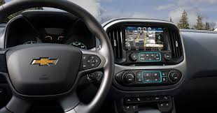 100 2014 Chevy Mid Size Truck 2015 Colorado Pricing Announced The News Wheel