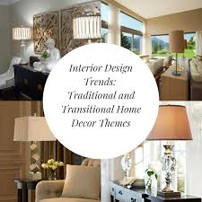 100 Interior Design Transitional Trends Traditional And Home Decor Themes