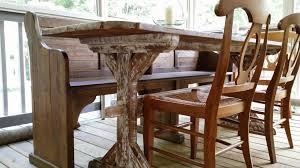 4 Dillards Dining Room Furniture Homey Idea Bedroom Master Sold At Dillard S