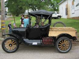 Model T | Lincoln Highway News 1926 Ford Model T 1915 Delivery Truck S2001 Indy 2016 1925 Tow Sold Rm Sothebys Dump Hershey 2011 1923 For Sale 2024125 Hemmings Motor News Prisoner Transport The Wheel 1927 Gta 4 Amazoncom 132 Scale By Newray New Diesel Powered 1929 Swaps Pinterest Plans Soda Can Models 1911 Pickup Truck Stock Photo Royalty Free Image Peddlers
